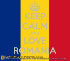 1 Decembrie, The Beautiful Country, Academia, Keep Calm, Branding, Education, Quotes, Quotations, Brand Management