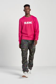 0c8afab5fd6c 219 Best G-Star RAW images in 2019