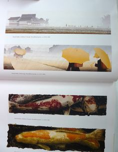Quiet Elegance: Japan Through the Eyes of Nine American by Llibre