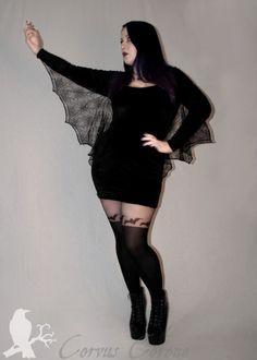 #DIY #goth