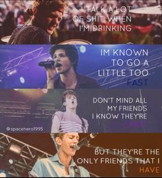 The Vamps can we dance- don't know whether I should but I do like this song..