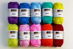 Big Christmas Yarn GIVEAWAY! Enter for your chance to win!!!
