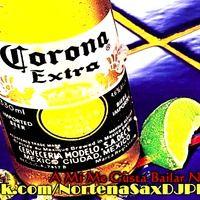 Vieja Ciega (Nortenas Pa Pistiar) - Dj Primo by Dj Primo (Primo Guero) on SoundCloud