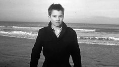 François Truffaut, The 400 Blows, 1959