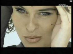 ▶ Lisa Stansfield - Baby Come Back - YouTube