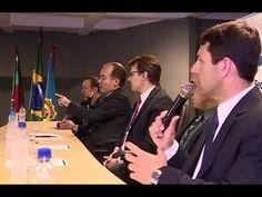 Operação da PF e Receita Federal mira empresas de importação de SC e RS