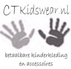 Zoekt u hippe betaalbare kleding voor uw kinderen?   Dan moet u bij http://www.ctkidswear.nl/ zijn