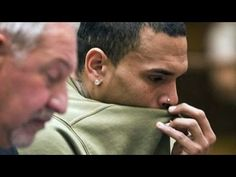 Chris Brown horrible choices have brought his life to this sad point.