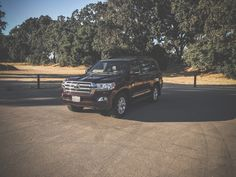 Home › Forums › Reviews › CF Garage › 2016 Toyota Land Cruiser is in the CF garage 0shares Share on TwitterShare on FacebookShare on Google+Share on LinkedinPin this PostShare on TumblrMore services This topic contains 0 replies, has 1