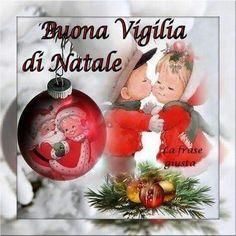 247 Fantastiche Immagini Su Buongiorno Natalizio Buongiorno
