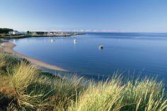 Munkmarsch auf Sylt: Buchen Sie Ihren Nordseeurlaub