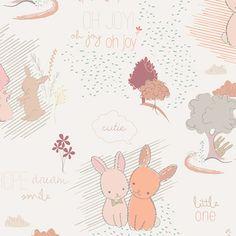 AGF Studio - Littlest - Furry Tales in Sweet