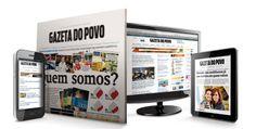 Apenas um consórcio apresenta proposta para a duplicação da PR-323 - Vida e Cidadania - Gazeta do Povo