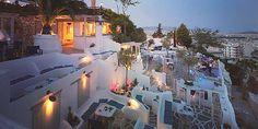 Έξοδος | 7 ιδιαίτερα μπαράκια στην Αθήνα