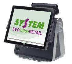 SYS@500T è un sistema PC POS di grandi prestazioni tecnologiche ed eccellente design sia per estetica che per ergonomia.     SYS@500T ha una scheda interna PC standard (Intel E1200 2,2 GHz) compatibile con tutti i sistemi operativi e i software applicativi utilizzati nel mercato retail (GDO, franchising, negozi). Sistemi operativi supportati: MS Windows XP Pro Sp3, WEPOS, Microsoft Windows Vista Business.SYS@500T è un prodotto la cui affidabilità è data dalla tecnologia ELO® Touch. ecc...