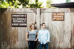 san francisco engagement photography: amanda + jason   golden gate park, sf, ca » adi nevo photographs