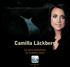 www.laprincesadehielo.es Camilla, Movies, Movie Posters, Paper, Ice Princess, Writers, Novels, Film Poster, Films