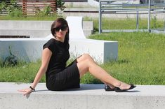 Malaga, Stuff To Buy, Etsy, Dresses, Vestidos, Dress, Gown, Outfits, Dressy Outfits