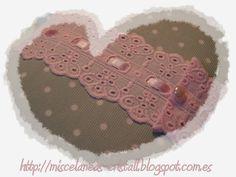 Misceláneas cristall: ***Canastilla para bebé*** (incluye tutoriales)