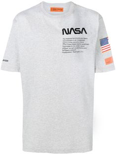 74 Best NASA images   Sweatshirts, Blouse, Cool outfits 9dfdca0108