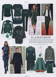 Press - Leowulff Polyvore, Inspiration, Image, Design, Fashion, Biblical Inspiration, Moda, Fashion Styles