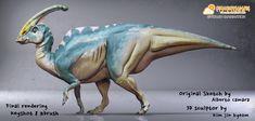 Dinosaur Alphabet, Dinosaur Art, Dinosaur Stuffed Animal, Prehistoric Wildlife, Prehistoric Creatures, Reptiles, Mammals, Jurrassic Park, Dinosaur Drawing