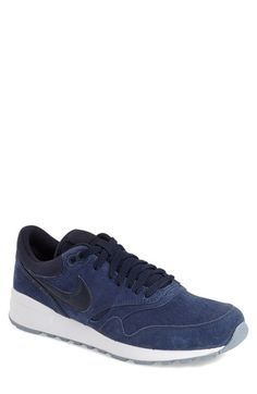 new concept 9f6c3 a41f6 NIKE  Air Odyssey Prm  Sneaker (Men).  nike  shoes