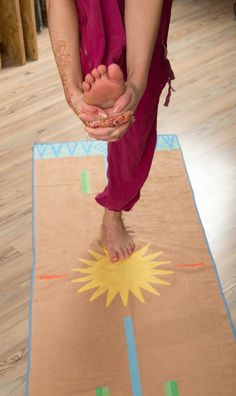 We have also priced our TOGI at 250NOK in hopes of bringing this tool to as many practioners as possible. For more information about TOGI towels as well as Togi Yogi, please visit us at www.togiyogi.com and www.togiyogi.com/what-is-a-togi.