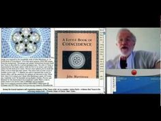 Dan Winter - 2012 Story, Real Fractal Plasma Science