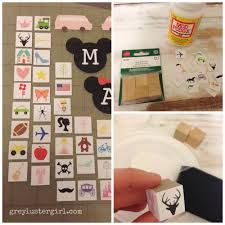 Image result for story cubes template Story Cubes, Cube Template, Templates, Name Activities, Activities For Kids, Make Your Own Story, Cube Games, Girl Cases, Diy Games