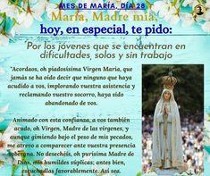 Regina Coeli, Decir No, God Loves You, Blessed, Virgin Mary, Sorority, Rosario, Rome