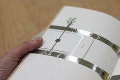 A lovely study of switches made from conductive inks and paper by Atsuhito Sekiguchi, James Gibson, Akira Segawa, Keiko Kobayashi Julien Jassauo Ami Kanoh, Akemi Nanya, Takashi Kondo, Takashi Honda and Ryusei Sakamoto. http://www.fashioningtech.com/profiles/blogs/switches-from-conductive-ink