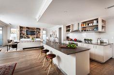 Fantastiche immagini su sgabelli per cucina bar stools