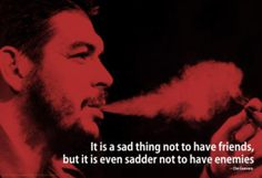 Che Guevara Quotes | Che Guevara Quote iNspire Archival Photo Poster Poster