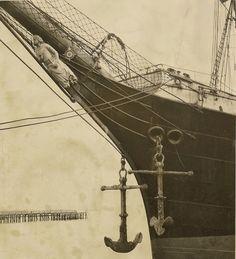 Saltwater People Log: November 2012