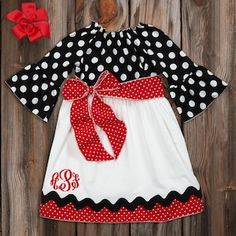 For Stella's Mickey Mouse Clubhouse B-day party