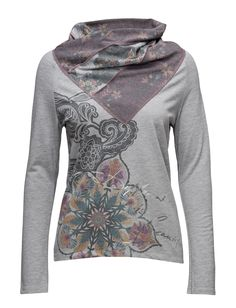 Desigual SWEAT SOPHIA