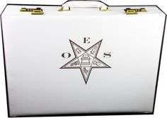 oes | ... fraternal orders freemason order of the eastern star oes see all