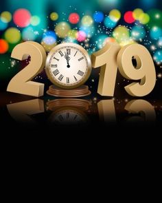 Happy new year wishes 2019 funny messages greetings inspirational sms for family friends.happy new year wishes for friends new year wishes sms messages images. New Year Wishes Quotes, Happy New Year Quotes, Wishes For Friends, Happy New Year Wishes, Quotes About New Year, Happy New Year 2019, Happy New Year Wallpaper, Happy New Year Background, New Year Holidays