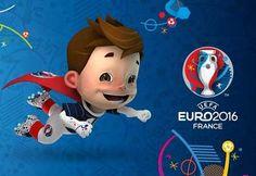Comentários aos jogos de Futebol Sexta-Feira 10/06/2016