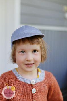 Lippiksen kaava ja ompelu – Käsityökekkerit Hats, Fashion, Baby Patterns, Bebe, Tutorials, Moda, Hat, Fashion Styles, Fashion Illustrations