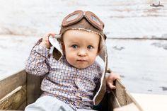 Zdjęcia dzieci/ fotografia dziecięca #fotografiadziecieca #zdjęciadzieci #sesjezdjęciowe #kidsphotography #familyphotography #babyphotography
