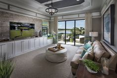 How would you use a 'bonus room' similar to this?