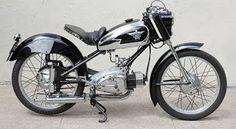 1950 Moto Rumi 125 125 Scooter, Motorcycle Logo, Push Bikes, Motor Scooters, Sports Models, Fat Bike, Moto Guzzi, Custom Motorcycles, Ducati