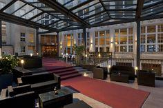 trivago.fr : Le plus grand comparateur d'hôtels au monde