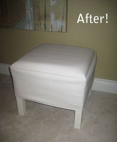 Hacking the IKEA Lack: One Table, Ten Different Ways - so creative! love these ideas. too bad i sold mine!