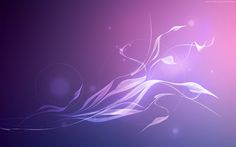 Purple Background 43 Wallpapers HD