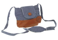 Purse ROXY - HERBAL REMEDY  #womens_apparel #roxy #bag