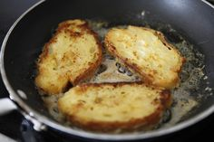 alanakdavis.blogspot.com: Best Creme Brûlée French Toast Ever