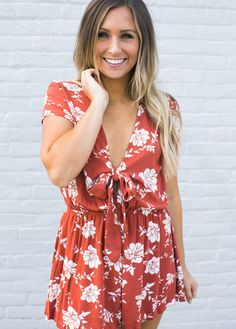 9c97d12ce65 27 Great Rompers   Jumpsuits images in 2019